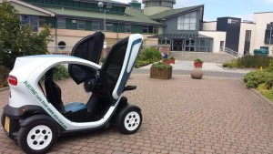 twizy from eco-cars.net